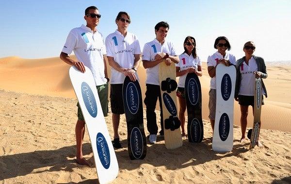 laureus-sandboarding-group-LR_medium