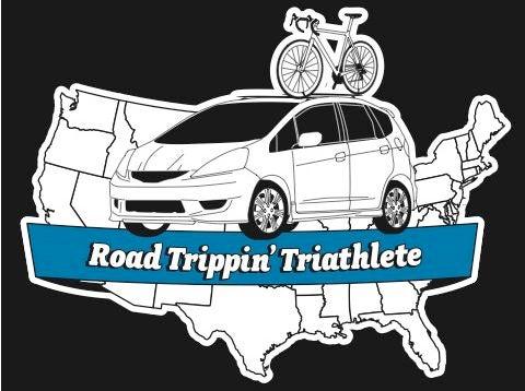 roadtripblack