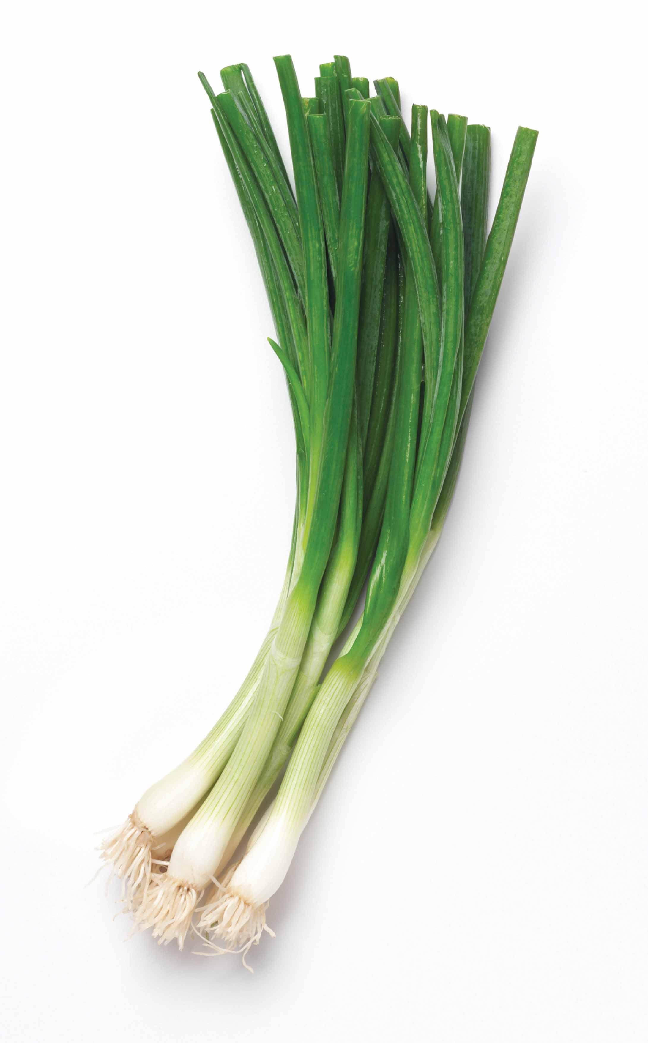 лазер картинка зеленого лука для маски уже говорил