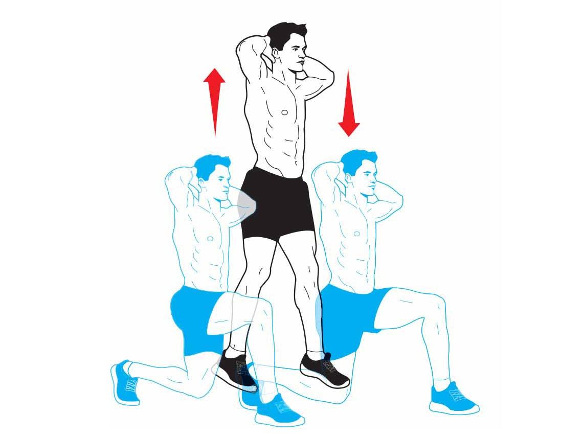 hamstring exercise, hamstring injury