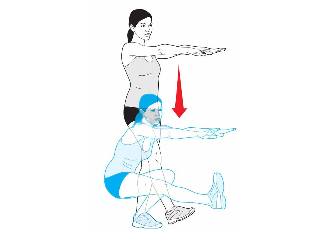 hamstring exercise, hamstring injury