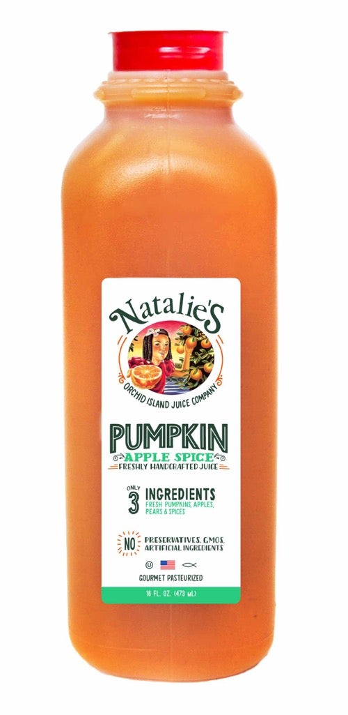 Natalie's