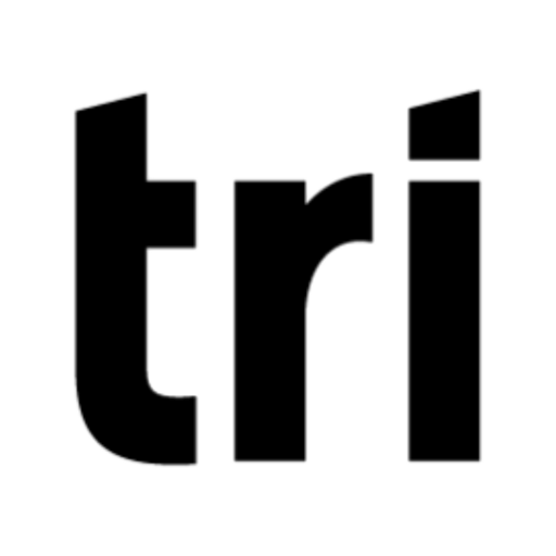 www.triathlete.com