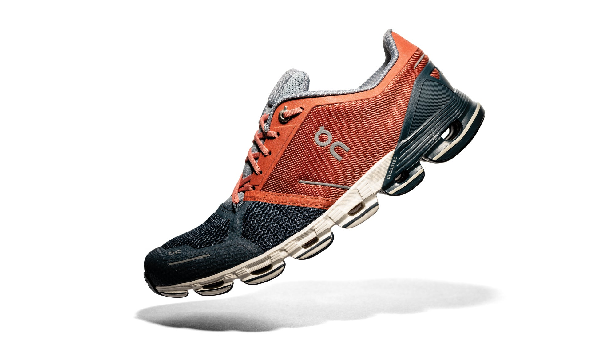Running Shoes for Triathletes