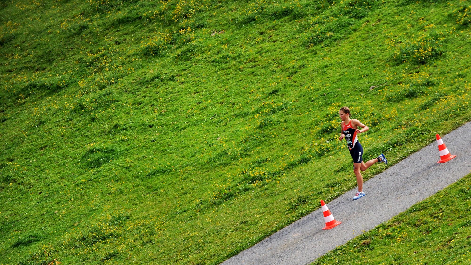 runningdownhill.jpg