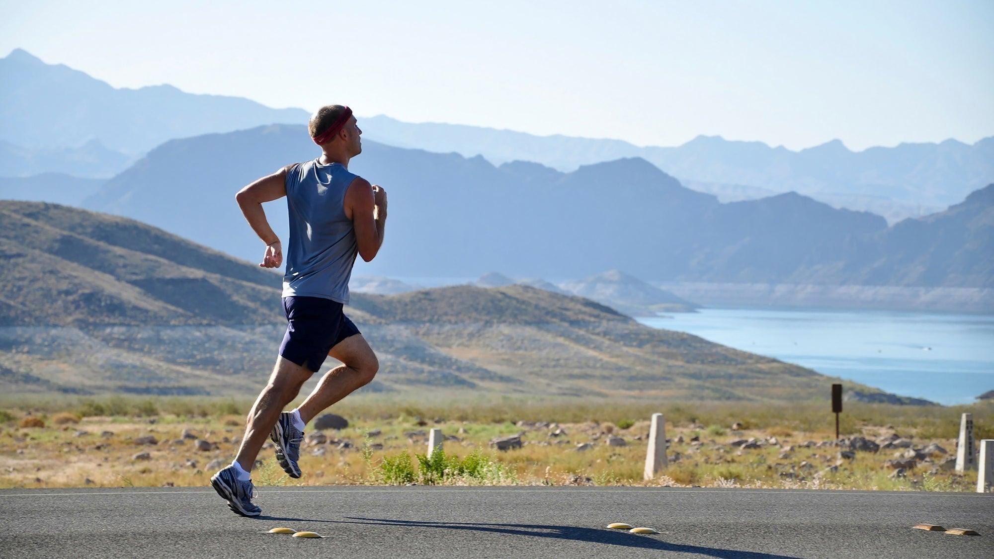 first triathlon tips