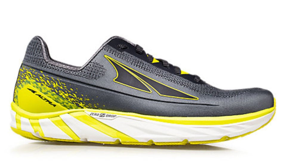 best rated running shoes 2019