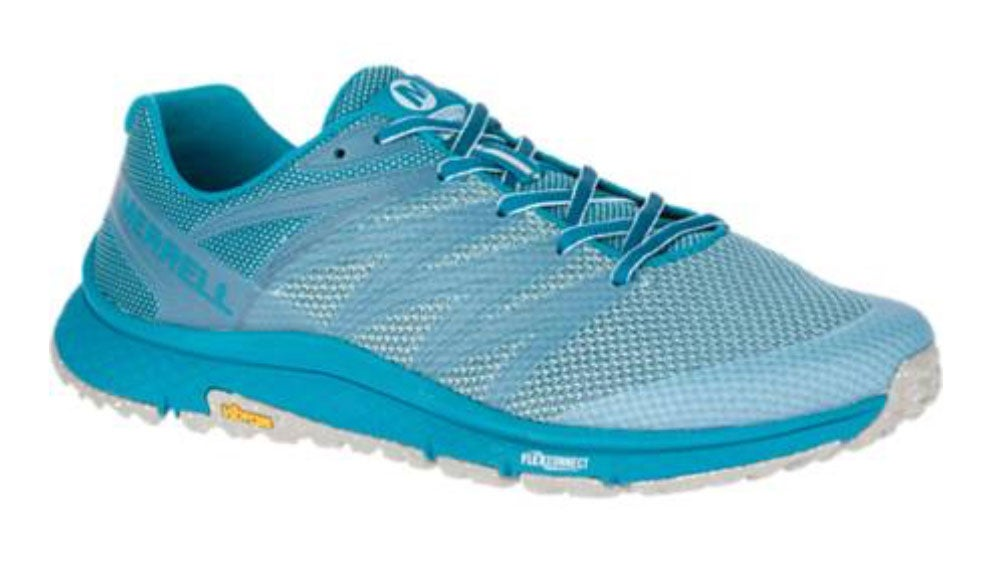 best running shoes for triathletes