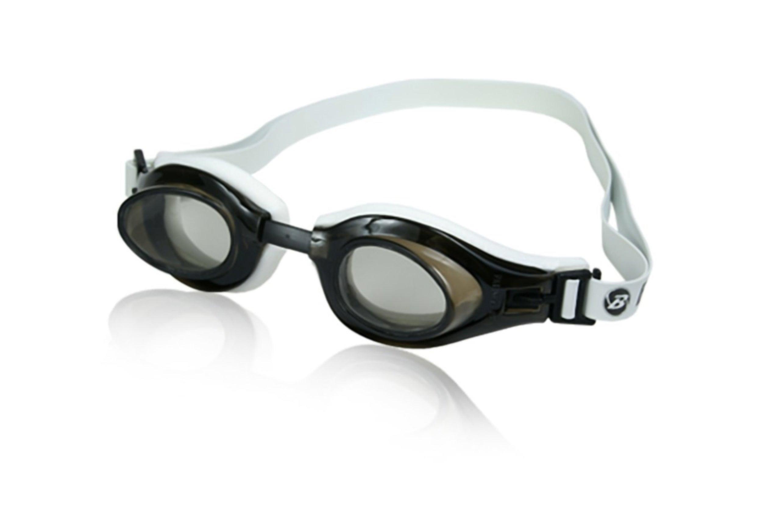 Best Triathlon Goggles - Barracuda B300