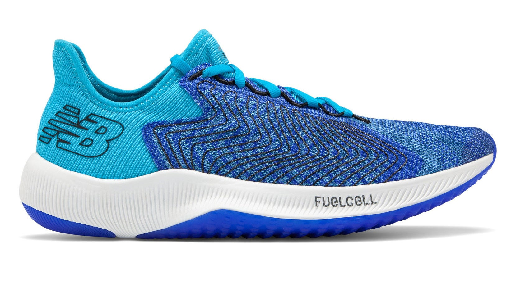 What Are The Best Running Shoes For Triathletes This Fall