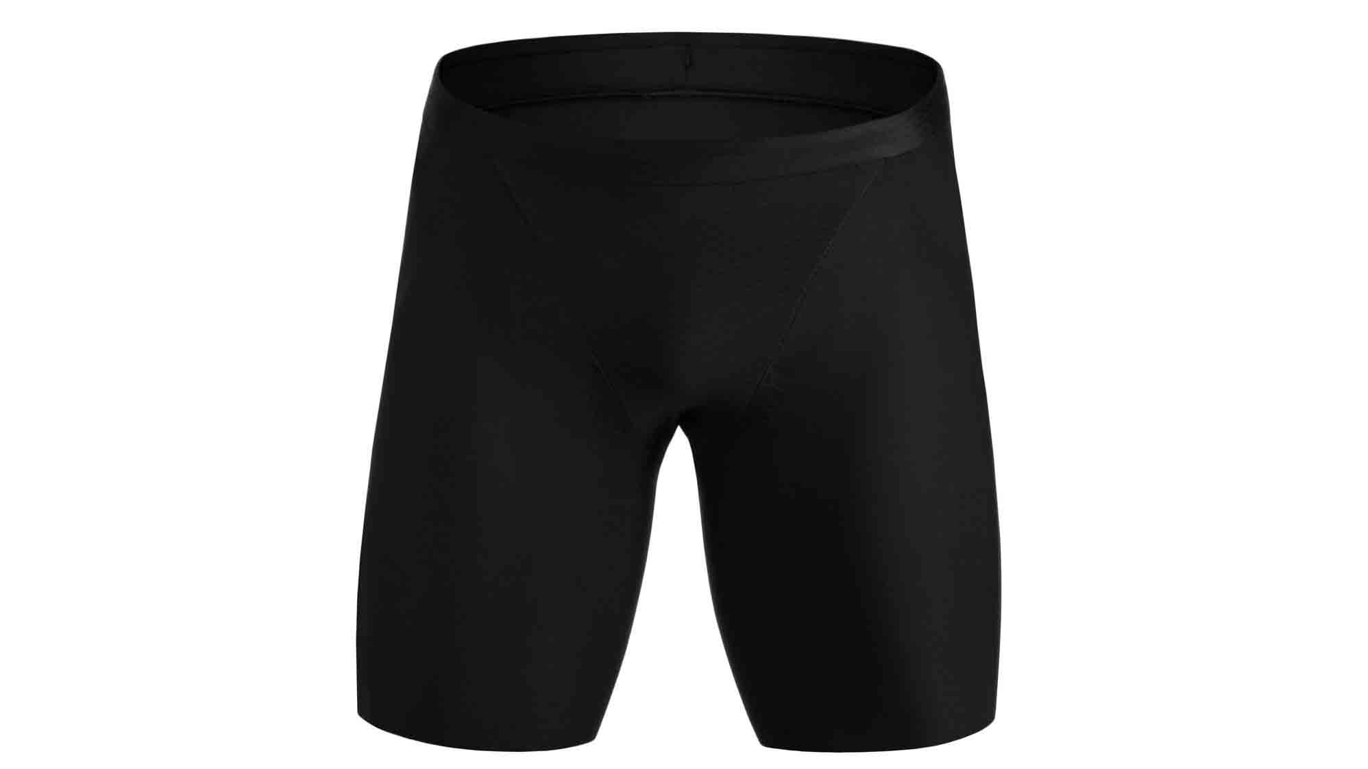 best triathlon shorts