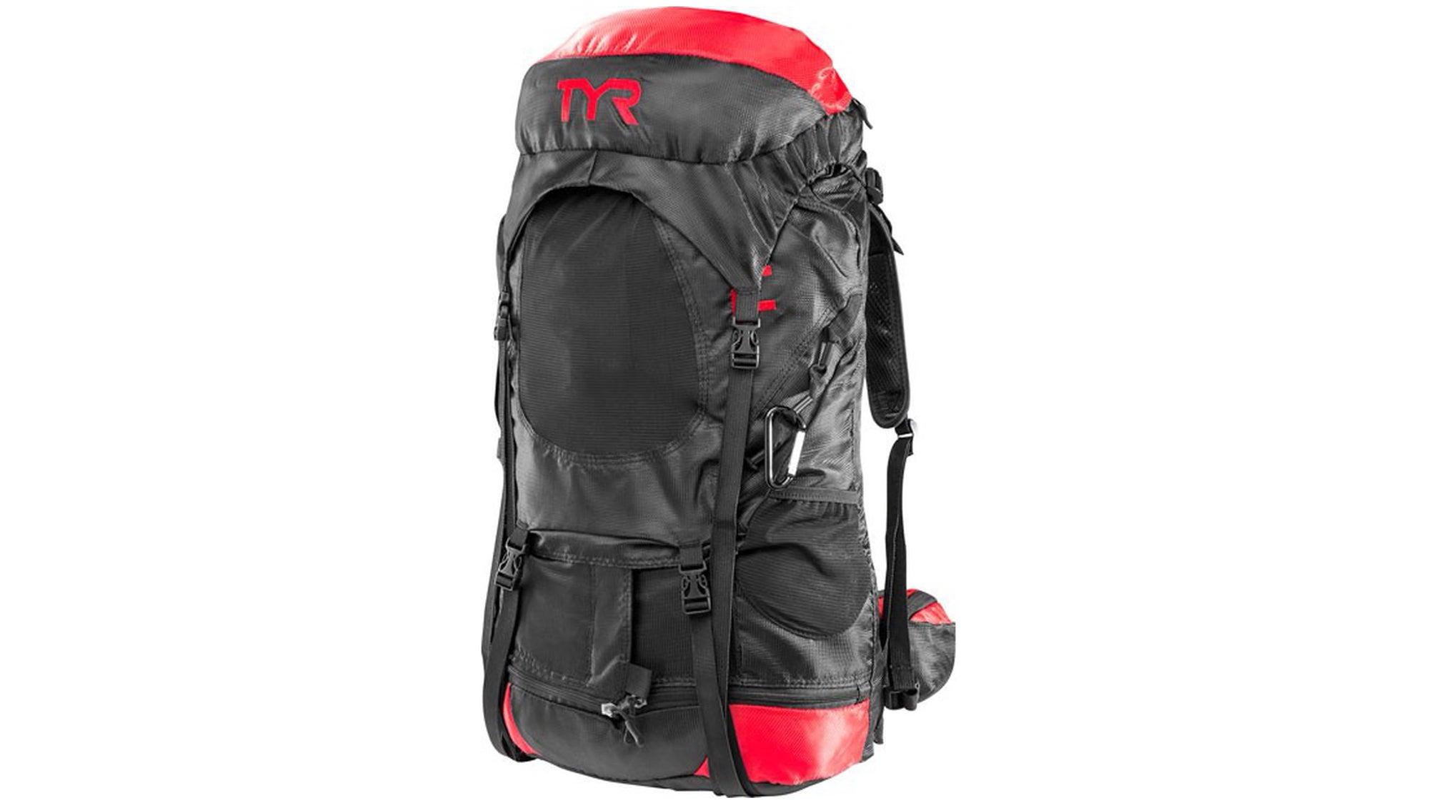 best triathlon bags