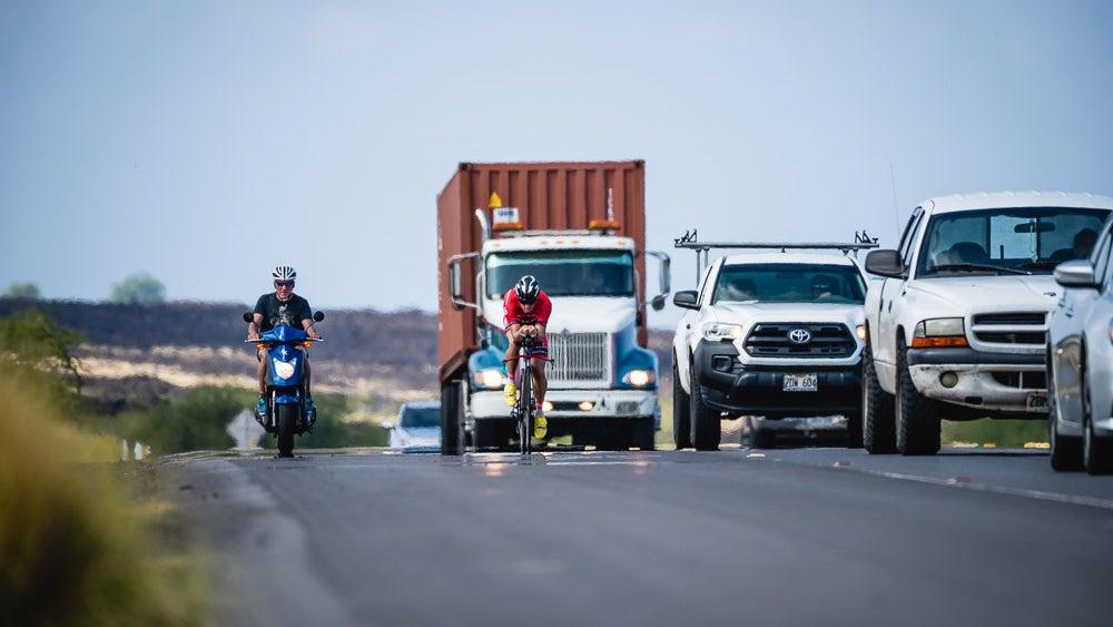 www.triathlete.com