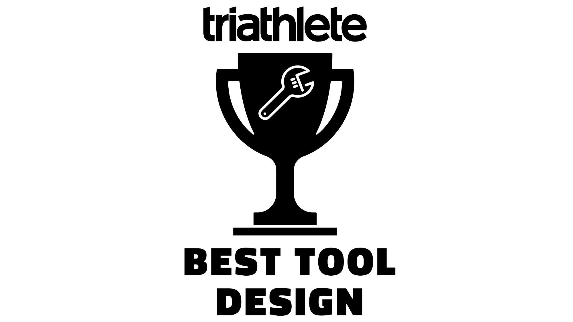 best tool design