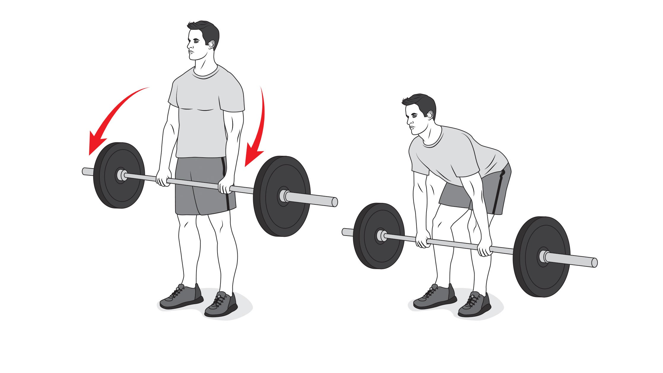 Bike-Specific Strength Workout
