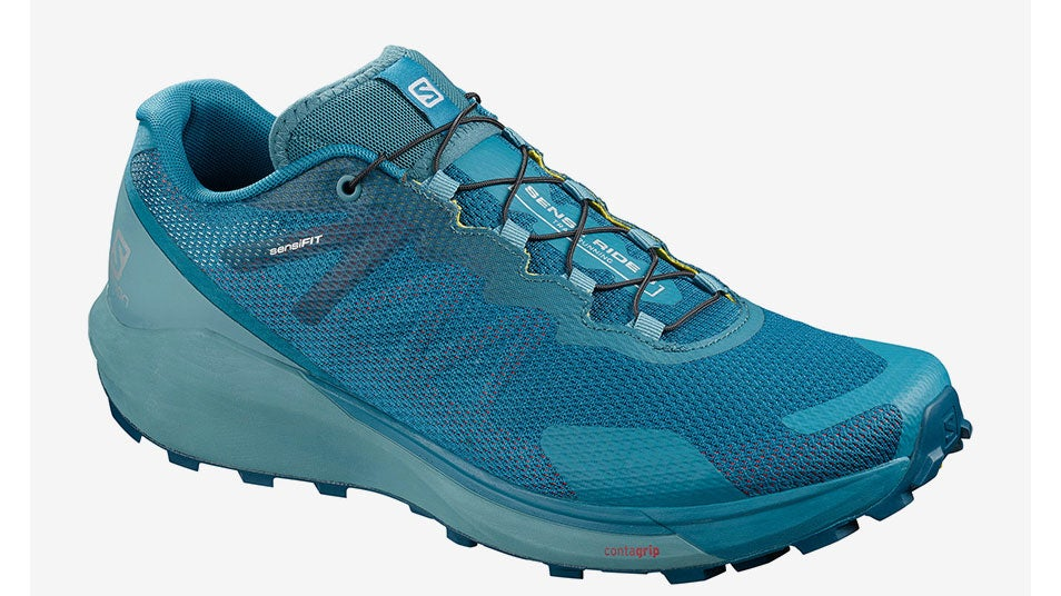 Best Trail Shoes For Spring