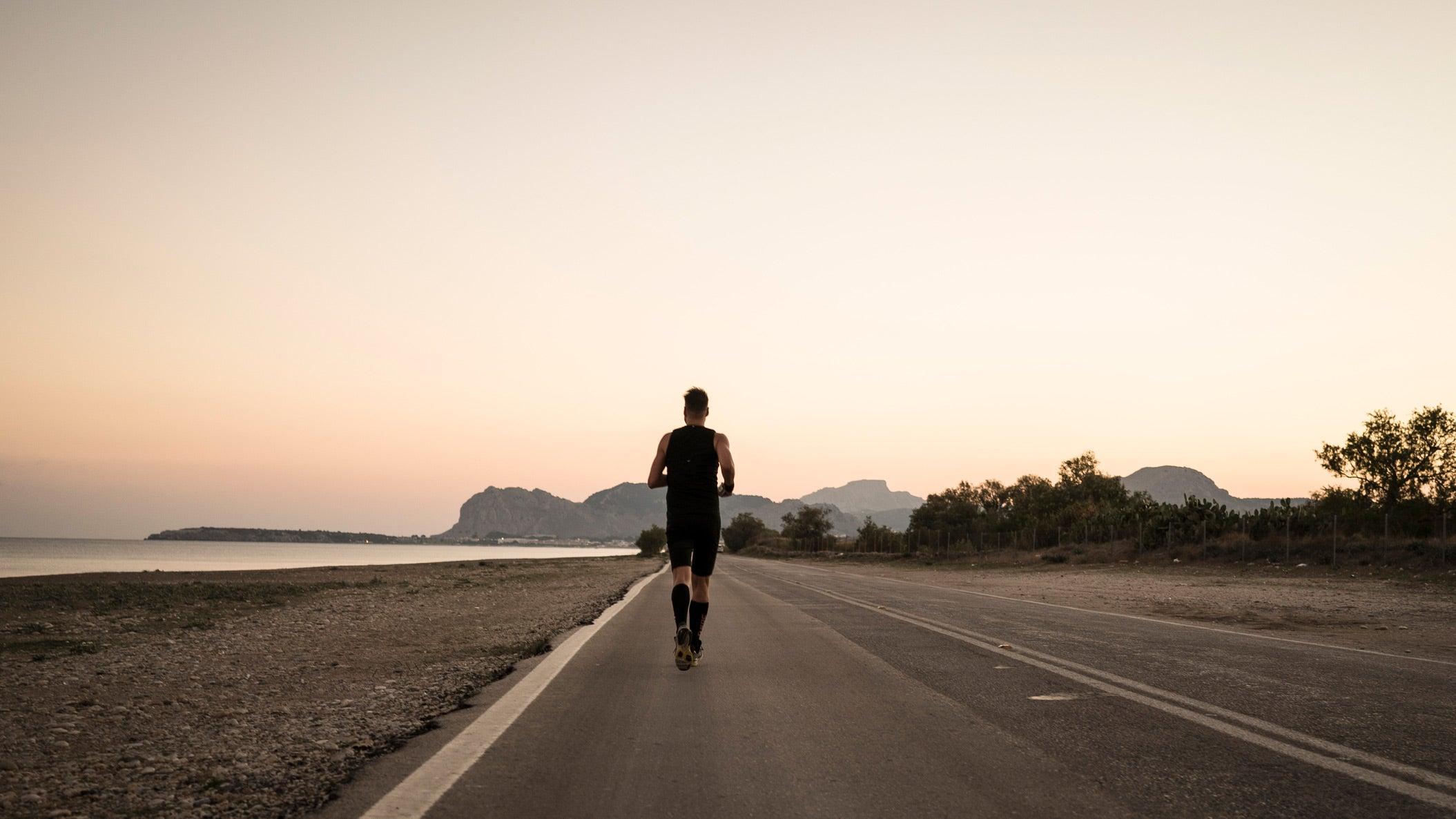 Returning to Exercise After Coronavirus