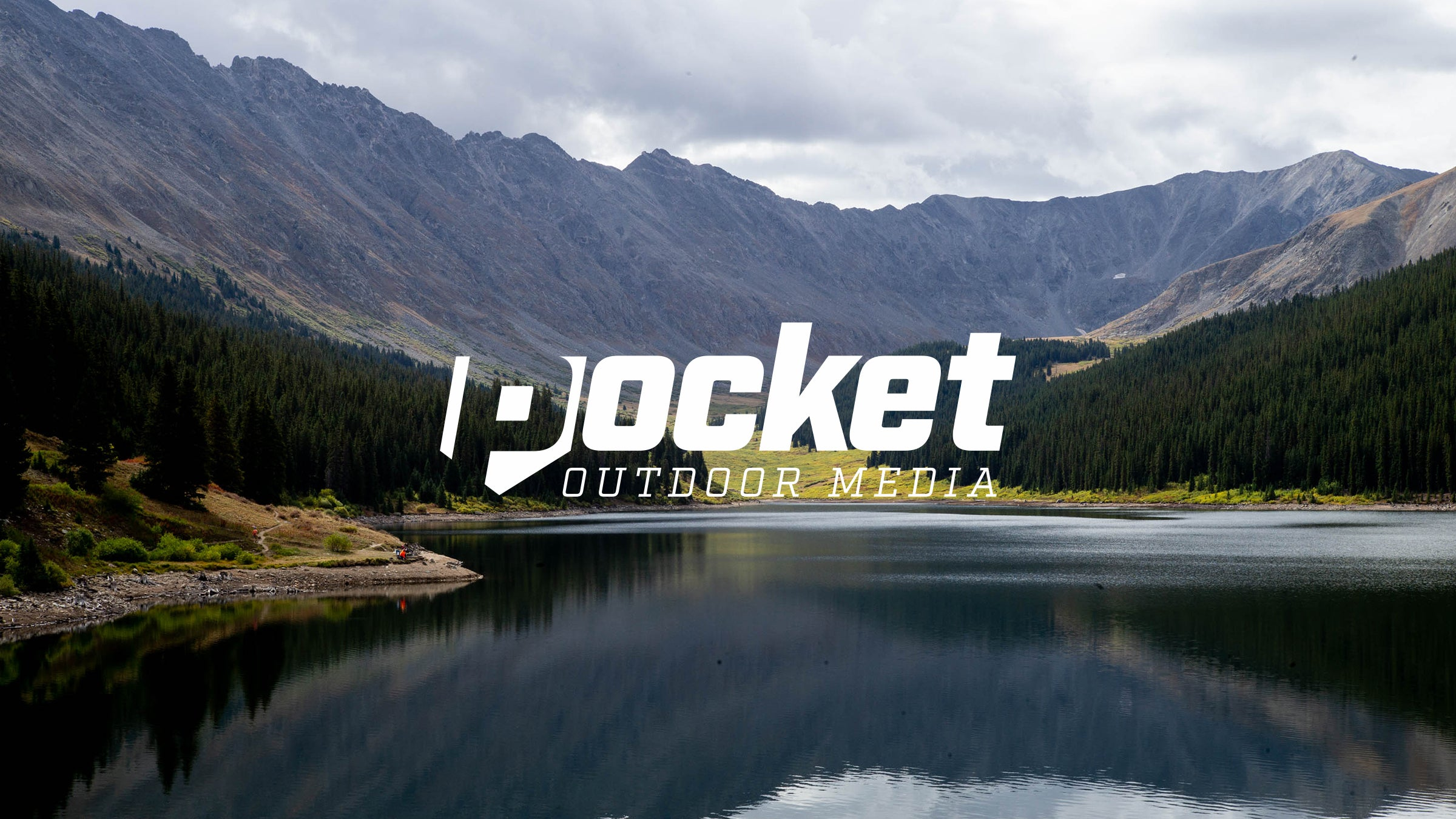 Pocket Outdoor Media Acquires Three Divisions From Active Interest Media And Completes Its Series A Financing – Triathlete