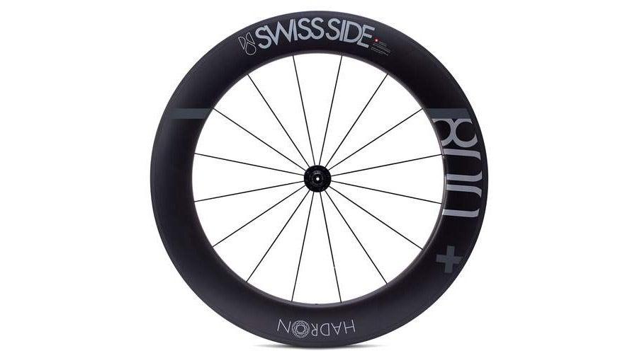 Swiss Side Hadron Classic 800 Rim