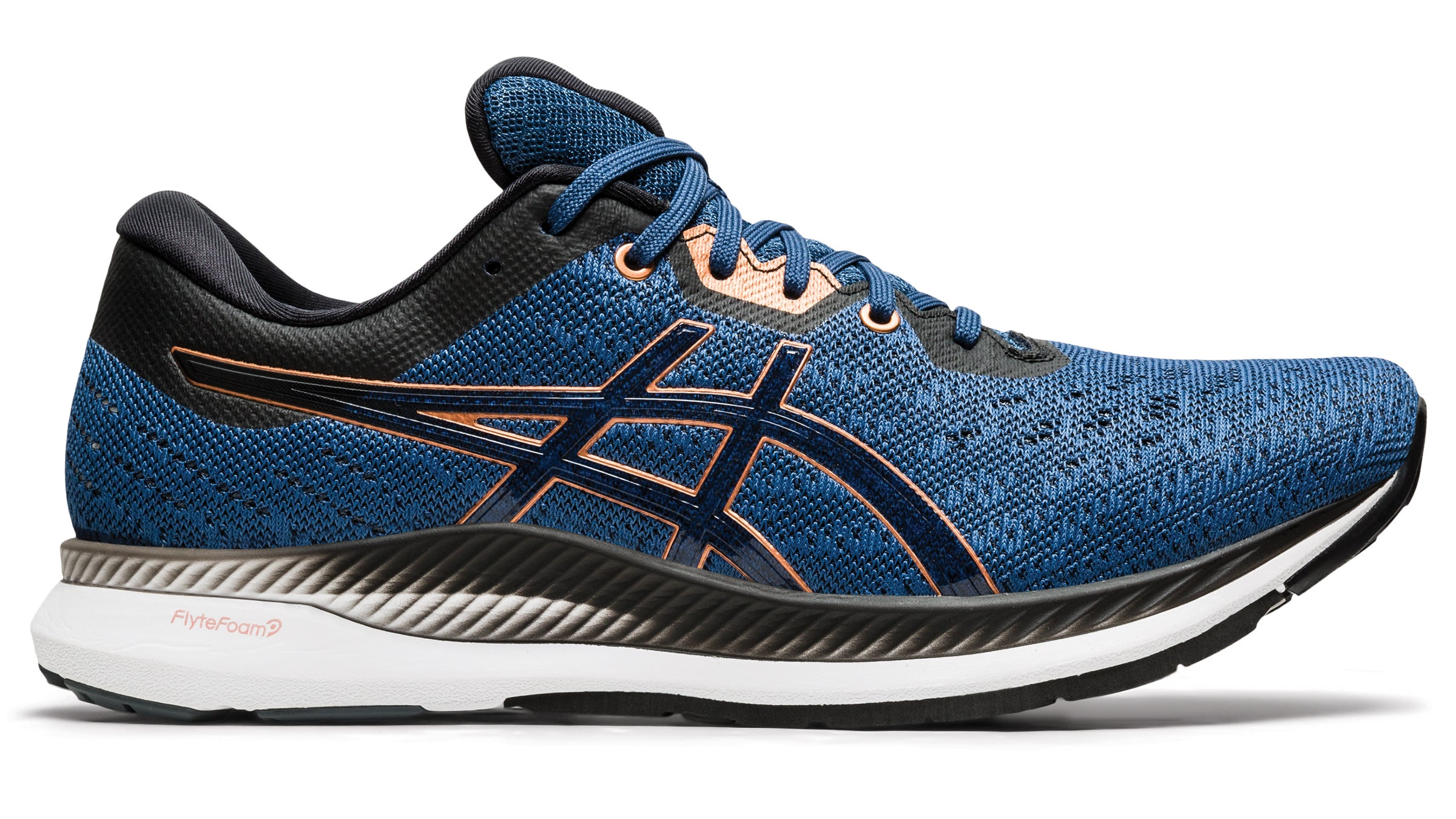 Asics Carbon-Plated Shoes