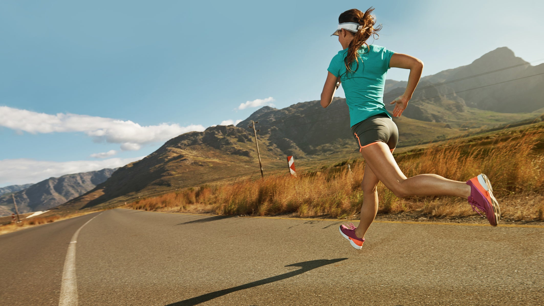 Can Fat Adaptation Make You Faster? – Triathlete