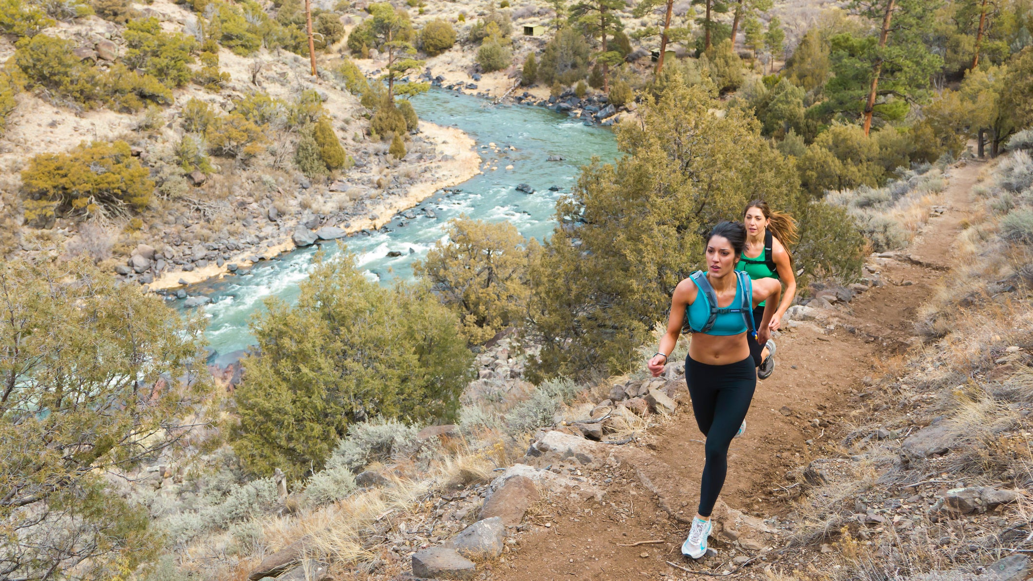 """Ask a Trainer: How Do I Stay Healthy in the """"Search for Vert""""? – Triathlete"""