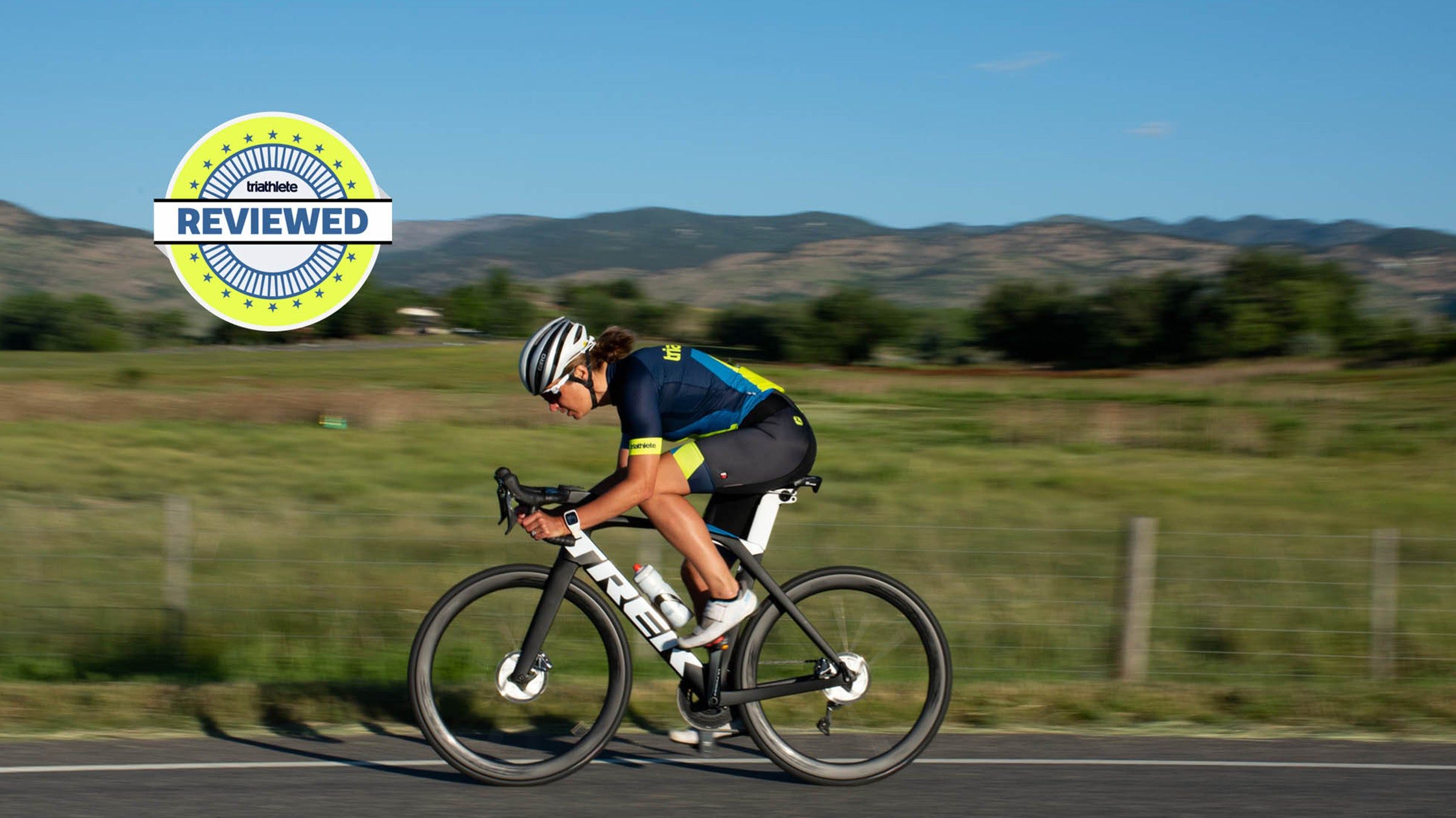 Triathlete's 2020 Road Bike Review Buyer's Guide – Triathlete