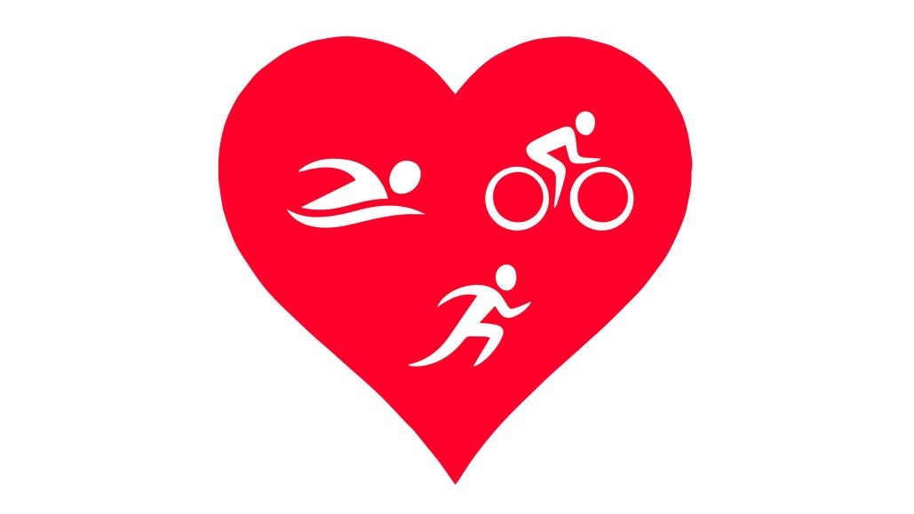 Triathlon dating website mac mail not updating inbox