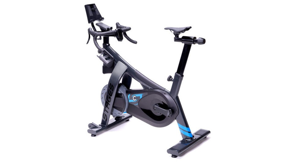 The Best Bike Trainers for Triathletes