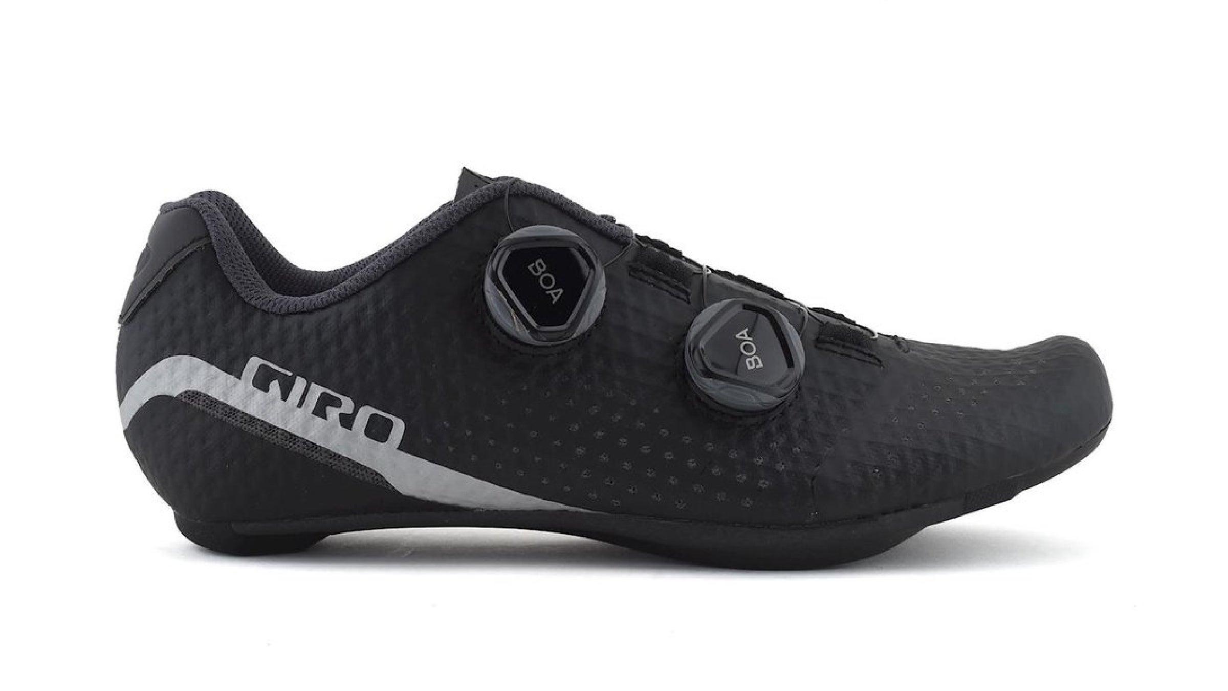 Giro Regime cycling shoe
