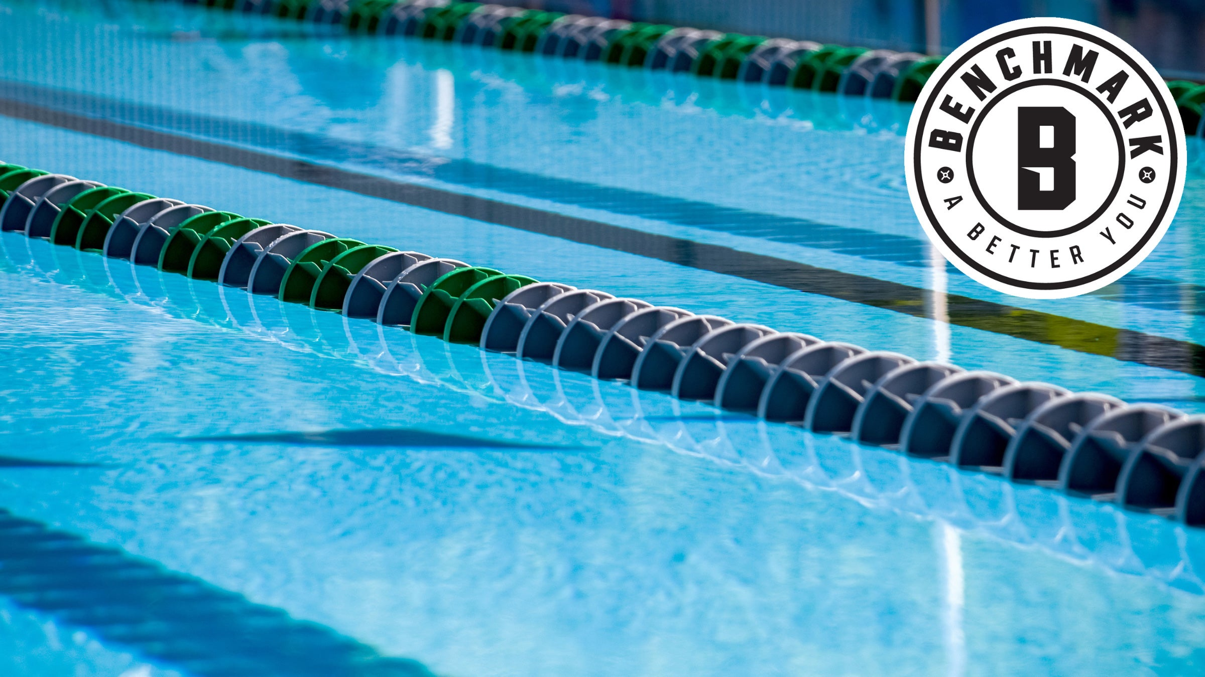 Benchmark a Better You: Swim Month, Week 2 Workouts – Triathlete