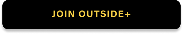 Join Outside+ Button Black