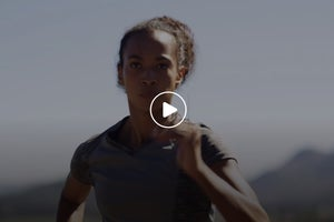 Video: A 30-Minute Endurance-Focused Strength Routine