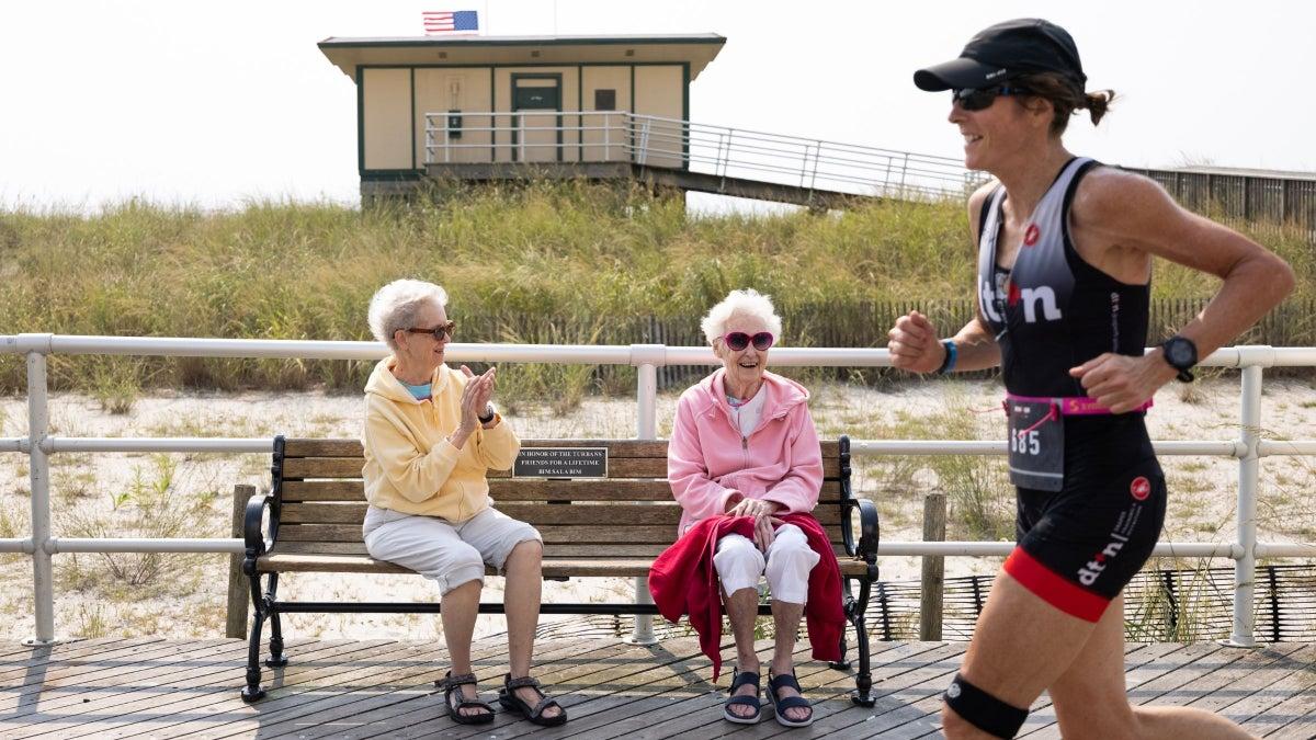 Ironman 70 3 Atlantic City jpg?width=1200.